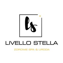 LIVELLO STELLA, Olimpijska 1a/10, 10, 84-240, Reda