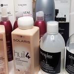 TopCosmet Premium beauty house
