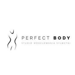 Perfect Body Studio Modelowania Sylwetki, Paderewskiego, 43, 58-150, Strzegom