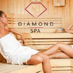 Diamond Spa Qubus Hotel