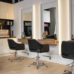 LARGO Fryzjerstwo i Kosmetyka