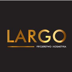 LARGO Fryzjerstwo i Kosmetyka, A. Frycza Modrzewskiego 2 lok. 14, 31-216, Kraków, Krowodrza