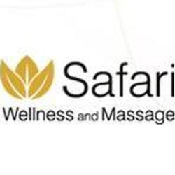 Safari Massage and Wellness, Elizy Orzeszkowej 2e, 41-103, Siemianowice Śląskie