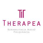 Therapea