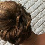 Strefa Urody Olga Wojtelewicz- fryzjerstwo i kosmetyka
