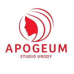 Apogeum Studio Urody, aleja Komisji Edukacji Narodowej 105, U-1, 02-722, Warszawa, Mokotów