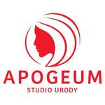 Apogeum Studio Urody