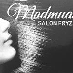Salon Madmuasell