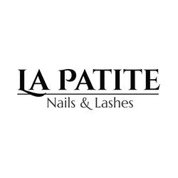 La Patite Beauty Lounge, ulica Plebiscytowa 22, 40-036, Katowice