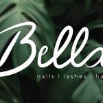 Bella Nails & Lashes