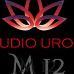 Studio Urody M12 (Matrix)