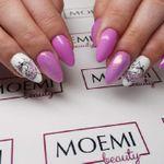 Studio MOEMI Beauty