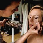 Balove :: Luxury Nails & Makeup