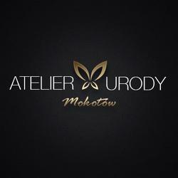 Atelier URODY Mokotów, aleja Niepodległości 46/50D, 02-626, Warszawa, Mokotów