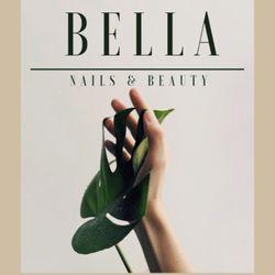 Bella Nails & Beauty, Mały Płaszów 7, W STUDIO FRYZUR FINEZJA, 30-720, Kraków, Podgórze