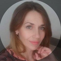 Natalia - Diamond Hair&Beauty