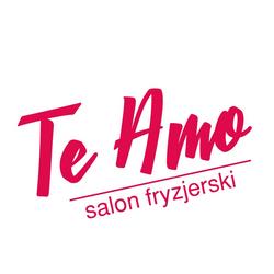 Te Amo Salon Fryzjerski Kielce, Winnicka 24, 25-634, Kielce