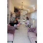 Te Amo Salon Fryzjerski Kielce