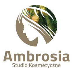 Ambrosia Studio Kosmetyczne, Głogowska 158, 60-205, Poznań, Grunwald