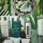Ambrosia Studio Kosmetyczne