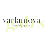 Varlamova beauty gabs