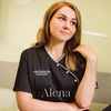 Alona avatar