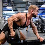 Trener Personalny Ostry Trener - inspiration