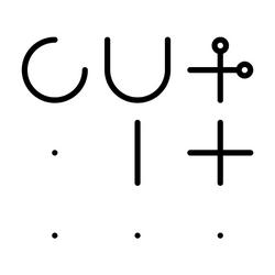 CUT IT Studio Fort 8, Fort Służew 1b lokal 13, 02-787, Warszawa, Mokotów