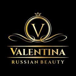 Valentina Russian Beauty, ul. Przybyszewskiego 106/108, 93-110, Łódź, Górna