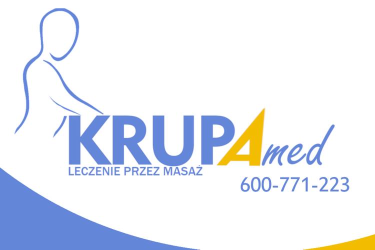 KRUPA - MED