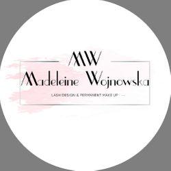 Madeleine Wojnowska Lash & PMU, ulica Przeworska 4, 459, 04-382, Warszawa, Praga-Południe