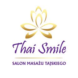 Thai Smile Kraków - Thai Massage - Masaż tajski, Krakowska 3/1, 31-062, Kraków, Śródmieście