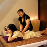 Thai Smile Poznań - Thai Massage - Masaż tajski