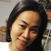 Nung avatar