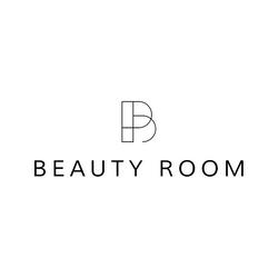 Beauty Room, ulica Józefa Szujskiego 6/1, 31-123, Kraków, Śródmieście