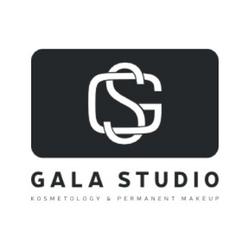 Gala Studio, ulica Garbarska 14, 31-131, Kraków, Śródmieście