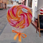 Manufaktura Słodyczy Karmelowa Kraina