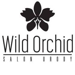 Salon Urody Wild Orchid, ulica Niekłańska, 35, 03-924, Warszawa, Praga-Południe
