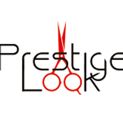 Prestige Look, Chełmżyńska 27/35, 27/35 Lokal 2a, 00-001, Warszawa