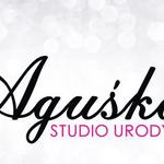 Studio Urody Aguśka
