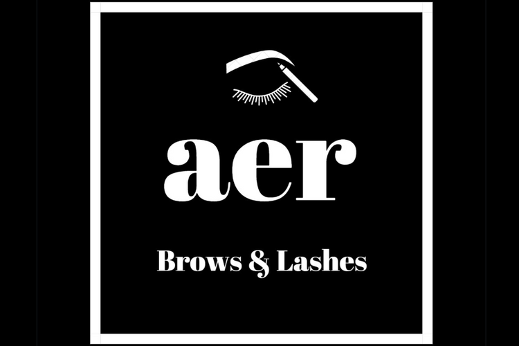 Aer Brows&Lashes
