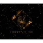 Foxxy Studio Marta Witek