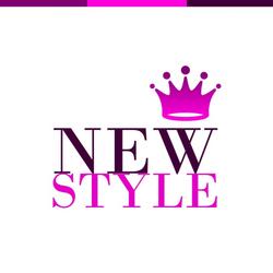 New style, Powstańców Slaskich 104 lok 219, 01-466, Warszawa, Bemowo
