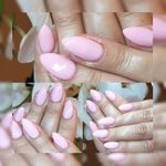 SiSi CARE Salon Kosmetyczny - inspiration