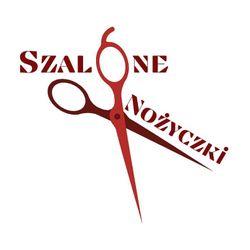 Szalone Nożyczki, ulica Jugosłowiańska 26, 26, 60-301, Poznań, Grunwald