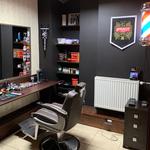 Kłodawski Barber
