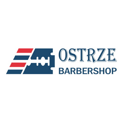 Ostrze Barbershop, Mogilska 13, 31-542, Kraków, Śródmieście