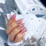 Lullaby Nail Studio - inspiration