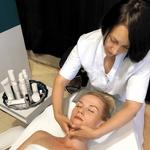 COCOCO health | beauty zone
