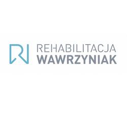 Rehabilitacja Adrian Wawrzyniak, Ul. Cyryla i Metodego 9a w budynku Platinum Gym, 71-541, Szczecin